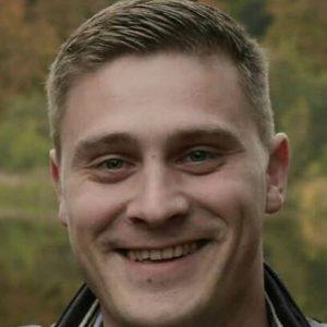 Nicolai Løcke